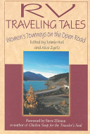 RV Traveling Tales – Women's Journey's on the Open Road