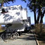 The five types of RV rentals that can make your vacation memorable!