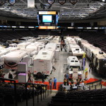 RV Shows Near You 2020 – CANCELLED