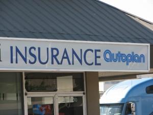 RV insurance Agency