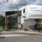 6 Tips to Help You Decide if You're Ready for Full-Time RVing