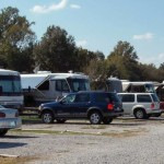 RV Clubs for Solo RVers – Updated