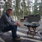 Campgrounds and RV Parks in Canada