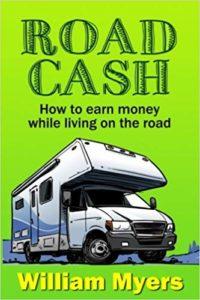 Road Cash