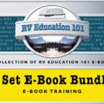 RV Education 101