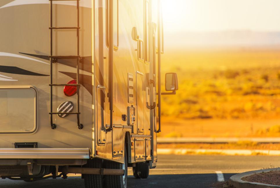 Best-RV-Roadside-Assistance-Programs